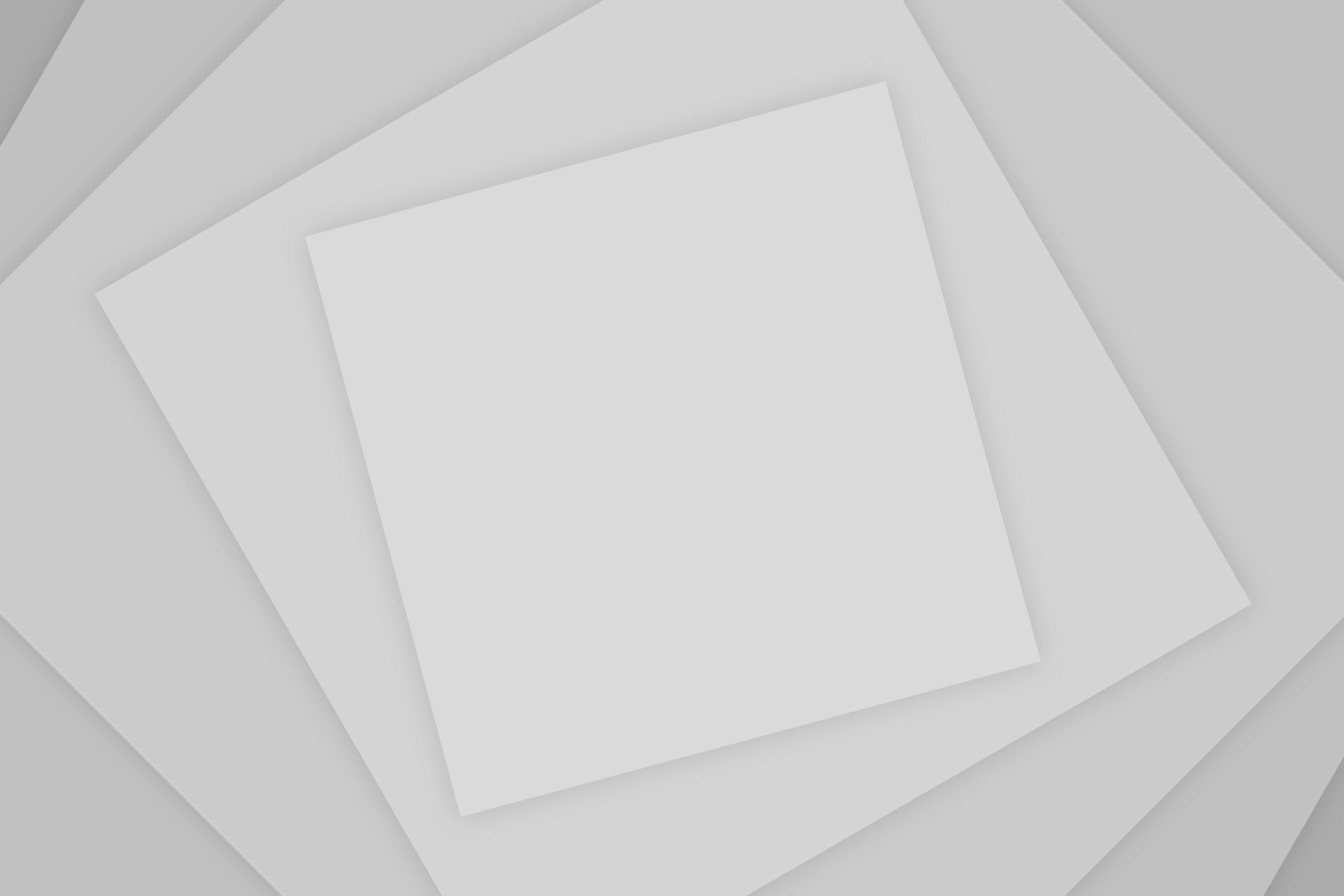 Star Wars: Battlefront mit mindestens 12 Multiplayer-Maps zum Release