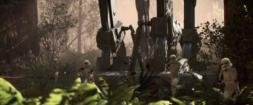 StarWars_Battlefront_Endor_screencaps_04