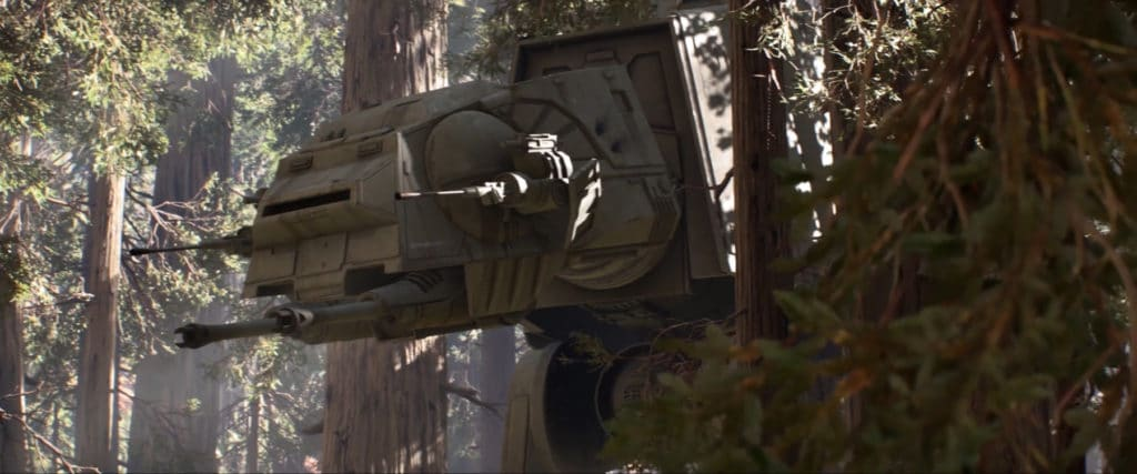 StarWars_Battlefront_Endor_screencaps_05