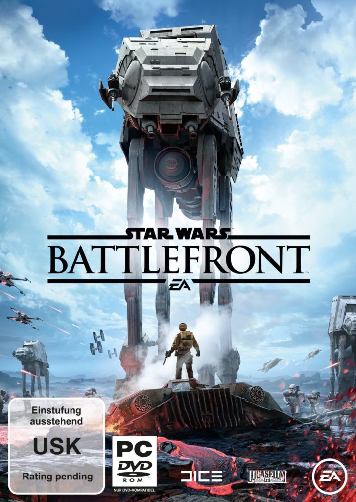 battlefront-coverart