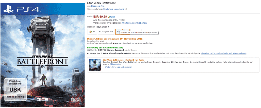 starwars-battlefront-preoder-amazon