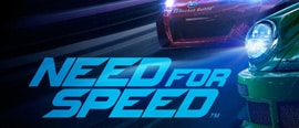 Need for Speed vorbestellen