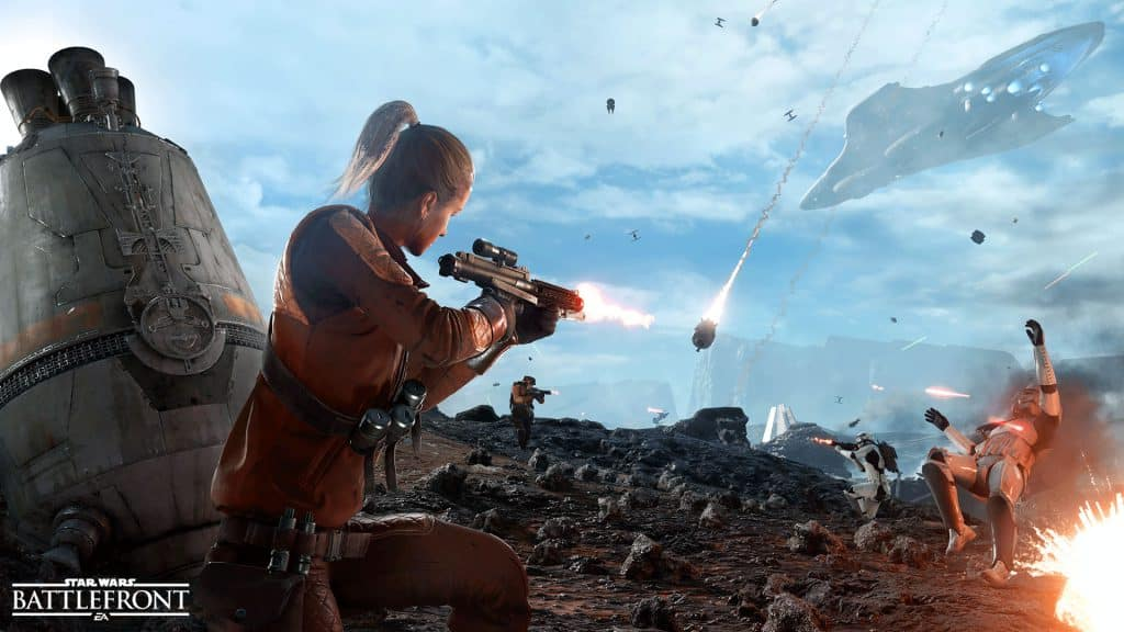 star_wars_battlefront_dropzone