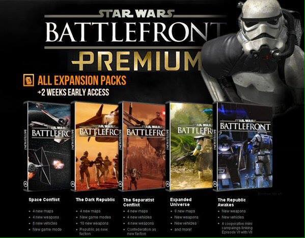 star wars battlefront 2 360 compatible