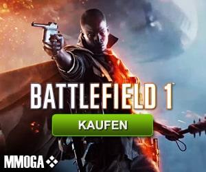 Battlefield1_de_300x250