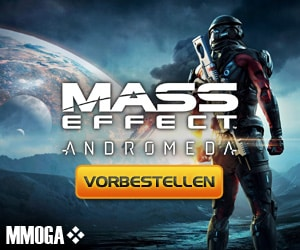 Mass_Effect_Andromeda_de_300x250